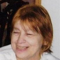 JoAnn  Amanti