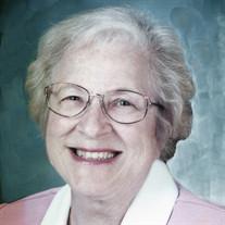 Lois Zehr