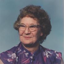 Wilma Lee Gunn