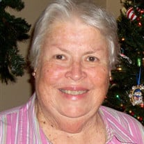 Ruby Ann Sumner