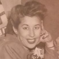Ruby C. Kunkee