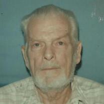 Richard F. Huber