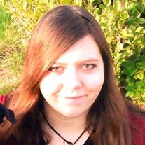 Nicole L. Mikel
