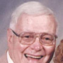 Richard M Kirby