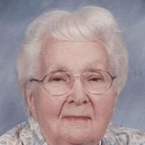 E. Elizabeth  Starkey
