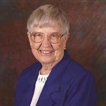 Rena L. Girbach