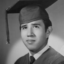 Jose  I Delgado