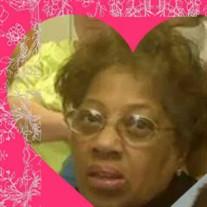 Ms. Romaine R.  Green