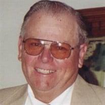 Edward R. Eades Jr.