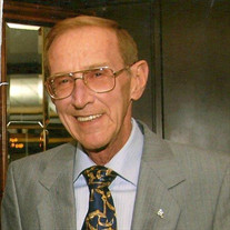 Robert  C.  Hall  III