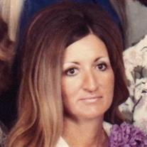 Ruth  Tremayne Richan