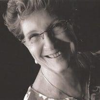 Irene M. Francoeur