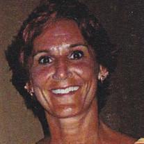 Anne M. Marquard