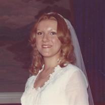 Shelia Carlene Self