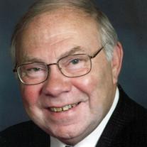 Robert R. Knight