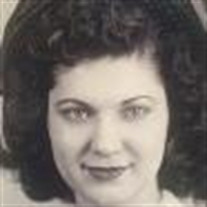 Janet I. Sorensen