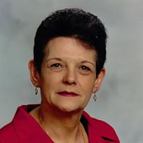 Jacqueline L. Daughterty