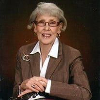 Jane Parkman Murphy Bowles