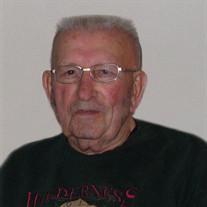 Gerald William Carle