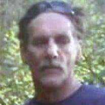Richard J. Larrabee