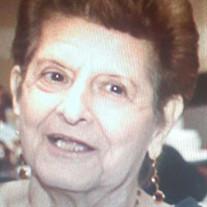 Betty Jesko