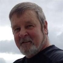 Steven Ronald Sage