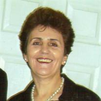 Zofia Klecha Dul