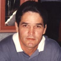 William Harvey Jernigan, Sr.