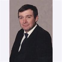 Kenneth J. Bedlan