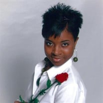 Ms.  Stacey  Pearson  Williamson