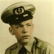 Mr. William A. Chapman Sr.