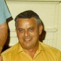 Edward L. Loose