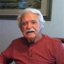 Peter  John  Mason