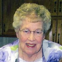 Elaine M. Pearson