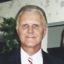 Kenneth J. Slomienski