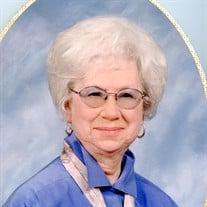Marilyn Lee Corbin Lesher