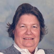 Emily D. Purvis