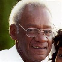 Mr. Howard Johnson