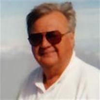 Ralph L. Schmidt
