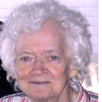 Florence M. Sterbinsky