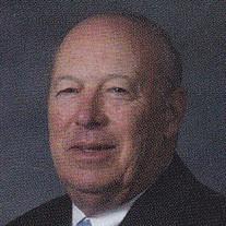 Mr. Rodney Redd