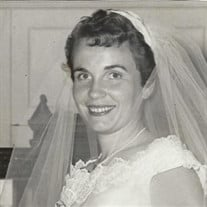 Dorothy Loewenthal