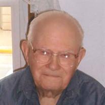 Loren Carl  Hilgert