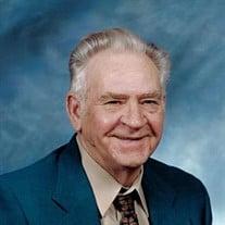 Eddie Thomas Frazee