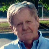 John J. Kubinski