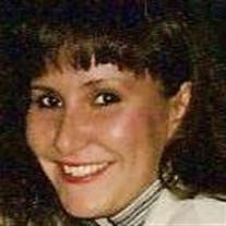 Mrs. Shael Marie Baker