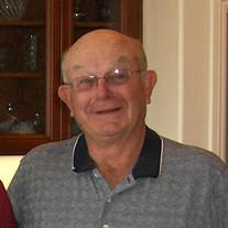 Roland P.  Nimmo