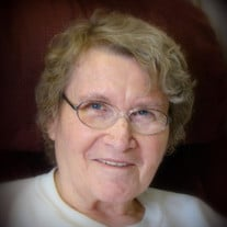 Shirley Schachtner