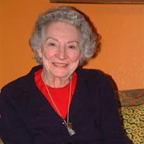 Evelyne T. Weinberg