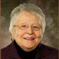 Rose L. Lee